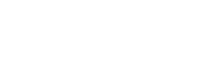 CanZion_logo_blancoNP